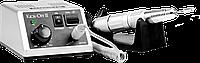 Фрезер для маникюра и педикюра профессиональный, 30 Вт, 30 тыс.об/мин, Magnetic Kick Off II