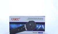 Шнуровой микрофон 901