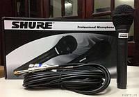 Микрофон DM 959 шнуровой