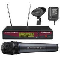 Вокальная радиосистема Sennheiser EW 135 G2
