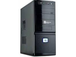 Б.У. системный блок Impresion / Core 2 Quad Q9450/RAM 3/ GeForce 640GT/ 320Gb HDD