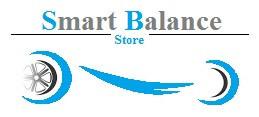 Интернет-магазин Smart Balance