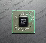 Микросхема ATI 216-0833000 Mobility Radeon HD 7670M видеочип для ноутбука