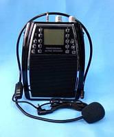 Поясной громкоговоритель WMA-222 Мощность 28 ват