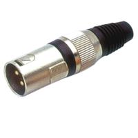 Канон папа 3-контактный GCA024