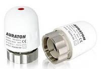 Auraton TE230 M30 (сервопривод)