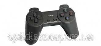 Игровой Манипулятор GAMEPAD  HAVIT HV-G60