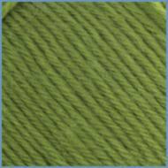 Пряжа для вязания Valencia Flamingo цвет-744