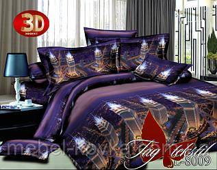 ТМ TAG Комплект постельного белья BL8009