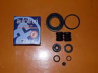 Ремкомплект тормозного суппорта AutoFren D4083 Audi VW Seat Alfa Romeo Fiat Peugeot
