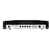 MPA700-MP3