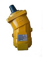 Гидромотор 310.12.00.00 / Гидромотор 310.12.01.00