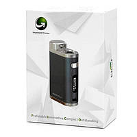 Батарейные моды для электронных сигарет. Боксмод Eleaf iStick TC 100W, аккумулятор 18650 приобретается отдельн