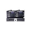 Сдвоенный CD- МР3-USB, SD Card-проигрыватель для DJ CDJ6000