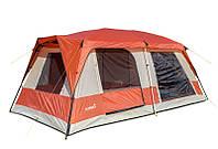 Палатка шестиместная Eureka 1610
