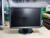Б/У монітор 19''  Acer X193W