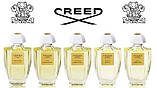 Creed Acqua Originale Vetiver Geranium парфумована вода 100 ml. (Крід Аква Оріджінал Ветивер Гераниум), фото 4
