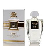 Creed Acqua Originale Vetiver Geranium парфумована вода 100 ml. (Крід Аква Оріджінал Ветивер Гераниум), фото 2