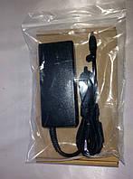Блок питания HP 18.5V 3.5A