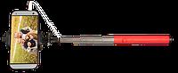 Монопод для селфі KODAK Selfie Stick Red (30413207)