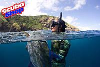 Выбор гидрокостюма для подводной охоты, как сделать правильный выбор?