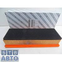 Фільтр повітря Fiat Doblo 1.4i 8v 2005-2011 (Maxgear AF-8184)