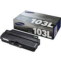 Samsung 103L Картридж (MLT-D103L/SEE)