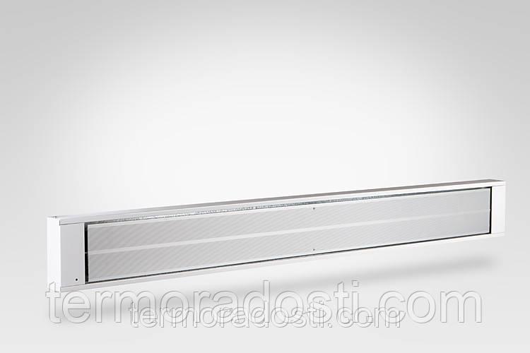 ГЕЛИОС (0,75 кВт) обогреватель потолочный инфракрасный