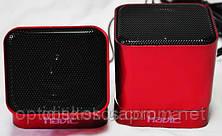 Колонки Havit speaker   HV-SK113 USB, красные, фото 3