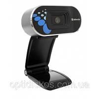 Веб-камера DEFENDER G-lens 2545HD