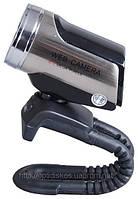 Веб-камера DATEX DW-03 8 Mpix