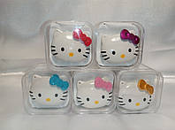 Hello Kitty MP3 плеер