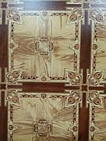 Бытовой Линолеум Grabo ECO 01 4256-251