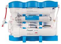 Фильтр обратного осмоса Ecosoft AquaCalcium