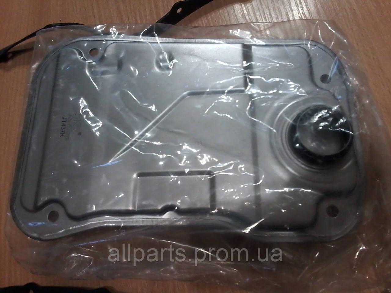 Фильтр АКПП Toyota Land Cruiser Prado -120/150, 100/200 4.7 (02-) 5-ти ступ. номер 35330-60050