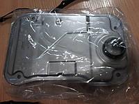 Фильтр АКПП Toyota Land Cruiser Prado -120/150, 100/200 4.7 (02-) 5-ти ступ. номер 35330-60050, фото 1