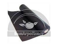 БашАгроПласт Агроматериал черный 60  г/м2