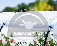 БашАгроПласт Парник «Подснежник» 6м