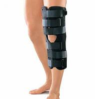 Тутор коленного сустава IR-5100 (IR6000, IR7000) Orliman, Испания