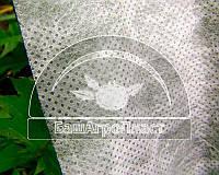 БашАгроПласт Укрывной материал 30 г/м2 (1,6м х 10м)