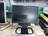 Супер предложение 2 в 1 от компании HP(монитор+пк)
