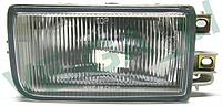 VW Passat B4 93-96 фара галогенка протитуманка в бампер левая седан противотуманка дропшиппинг
