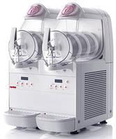 Фризер для мороженого Ugolini MINIGEL 2 Plus