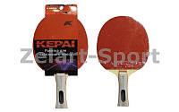Ракетка для настольного тенниса KEPAI