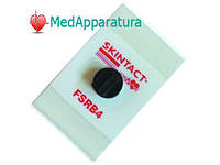 Электрод одноразовый Skintact FS-RB4 (50шт)