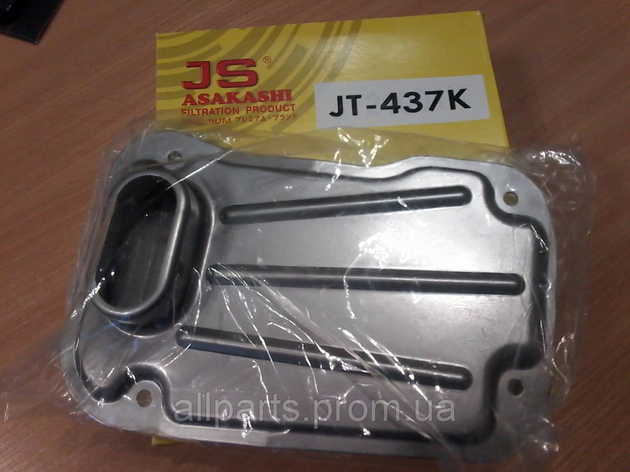 Фильтр АКПП Lexus LX470 (2002-) 5-ти ступенчатая коробка, номер 35330-60050