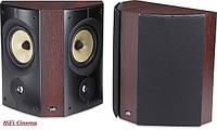 PSB NEW IMAGE S5 - Акустика объемного звука