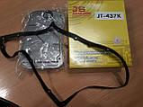 Фильтр АКПП Lexus LX470 (2002-) 5-ти ступенчатая коробка, номер 35330-60050, фото 3