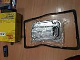 Фильтр АКПП Lexus LX470 (2002-) 5-ти ступенчатая коробка, номер 35330-60050, фото 5