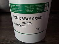 Грунтовка для уреза кожи Forecream Crust 1кг.